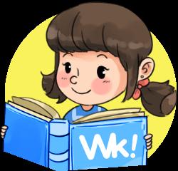 Wimmelkind Logo